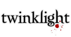 Twink Light