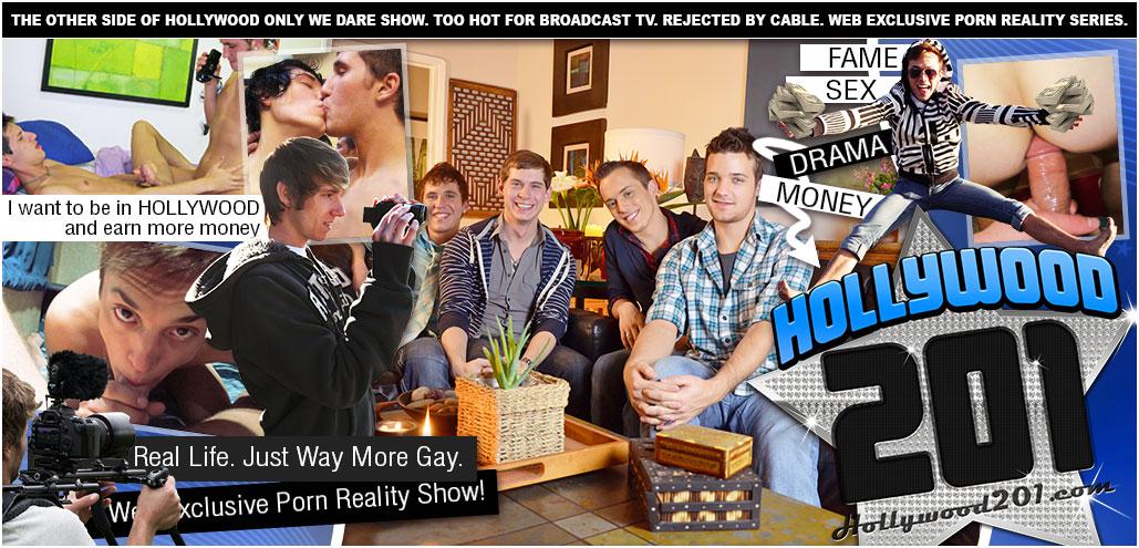 hollywood201 gay mates