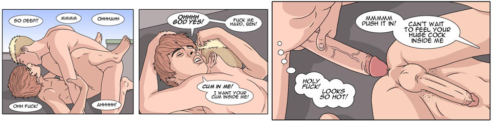 Ne ohio breast reduction