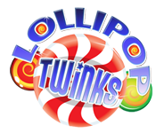 LollipopTwinks