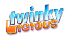 Twinkylicious
