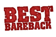 Best Bareback
