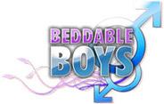 beddableboys